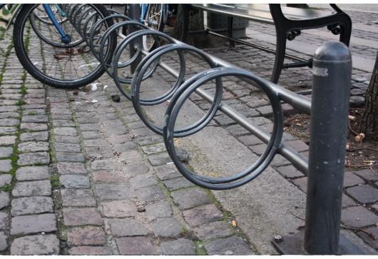 Bisikletlik